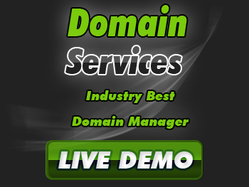 Affordable domain name registration & transfer service providers
